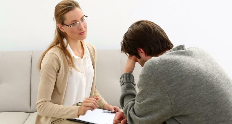 Онанизм (мастурбация) - Причины, симптомы и лечение ...