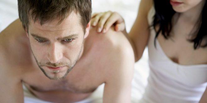 мастурбация причина импотенции-хм3
