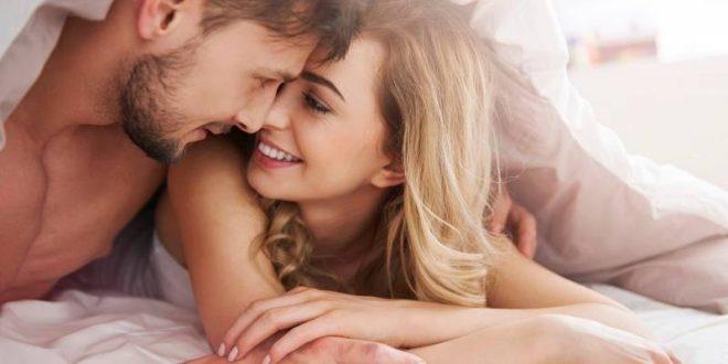 Интимная смазка: зачем используется, как называется и какую лучше выбрать