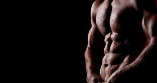 Гель с тестостероном для мужчин