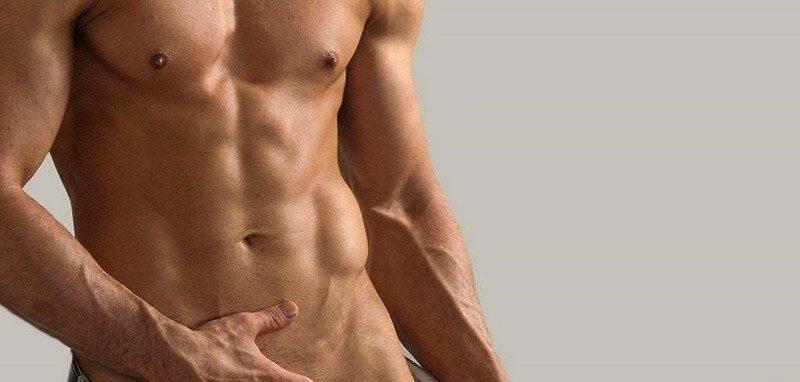 интимный крем для мужчин
