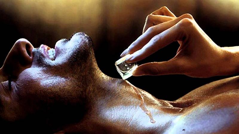 Таблетки Виагра для мужчин –вред или польза здоровью?