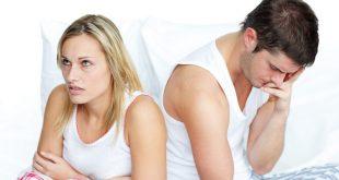 Как лечить эрекцию без таблеток и операций