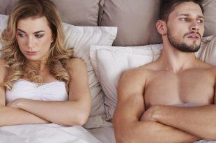 Чем увеличить половой член в домашних условиях быстро