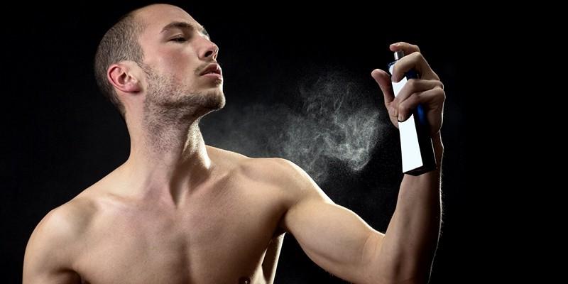 Духи с феромонами для мужчин – миф или реальность?