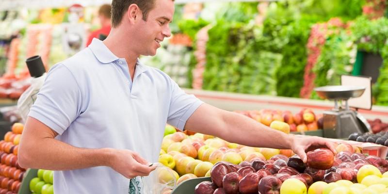Характеристика витаминов