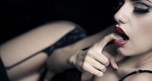 Женский возбудитель Рандеву в каплях