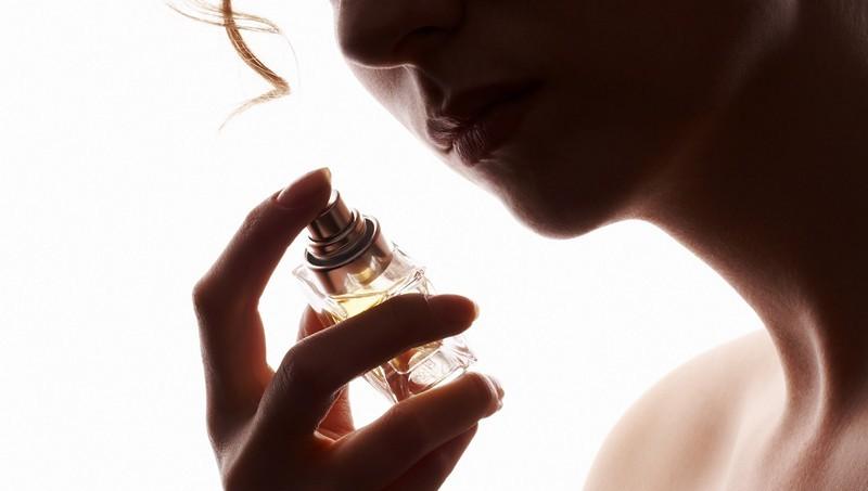 Женские парфюмы с афродизиаком