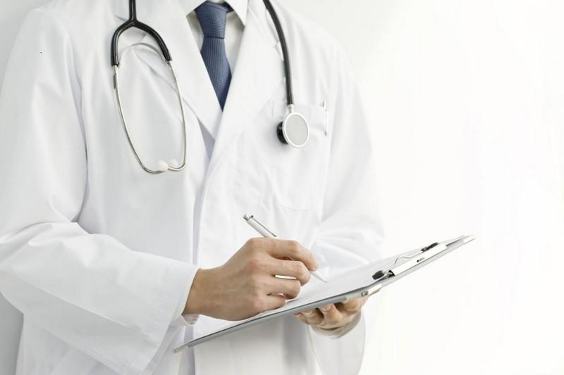 Направление на спермограмму