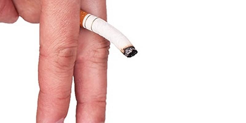 сперма курильщика и пьяного