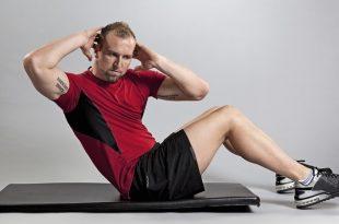 Как увеличить член упражнениями