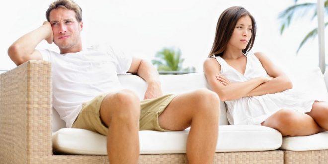 увеличить пенис в домашних условиях Ясный