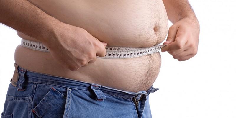 Ожирение как причина бесплодия