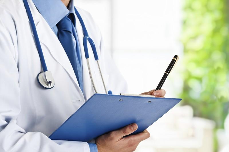 Сопутствующие симптомы при появлении коричневой спермы