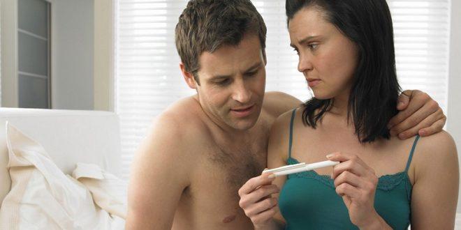 Эффективные методы лечения мужского бесплодия, причины.