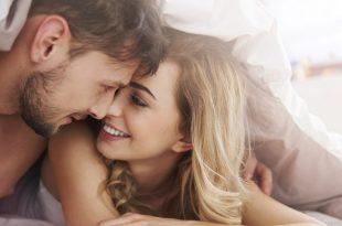 Какая длина полового акта нужна для полного удовлетворения