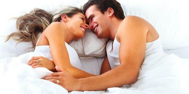 Как увеличить половой член за месяц в домашних условиях