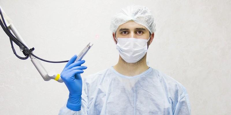 Последствия обрезания крайней плоти у мужчин 29