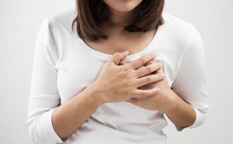 Половой акт при первом триместре беременности