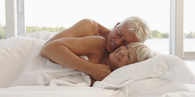 Секс с любовницей 50
