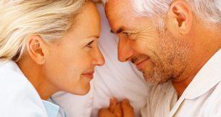 Половая жизнь после 60, когда «хочу» уже не значит «могу»