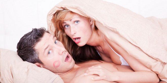 Что такое прерванный половой акт и его минусы?