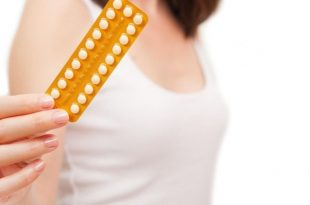 Противозачаточные таблетки Ланкинет