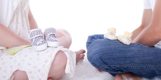 Бесплодие. Лечение бесплодия народными средствами в домашних условиях