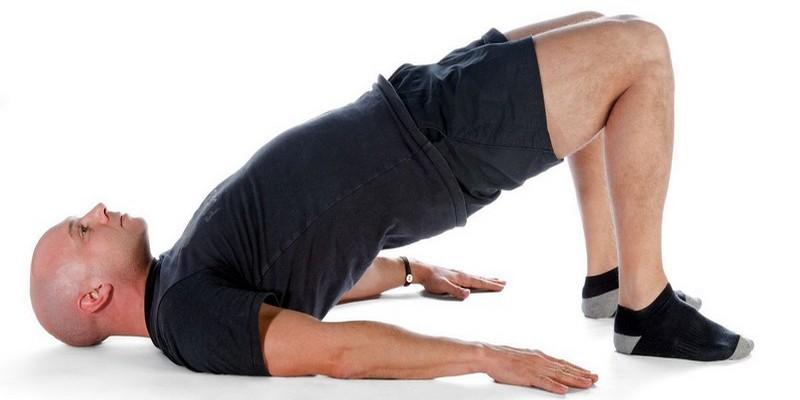 Упражнения Кегеля