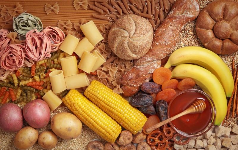 Как правильно питаться при повышенном тестостероне