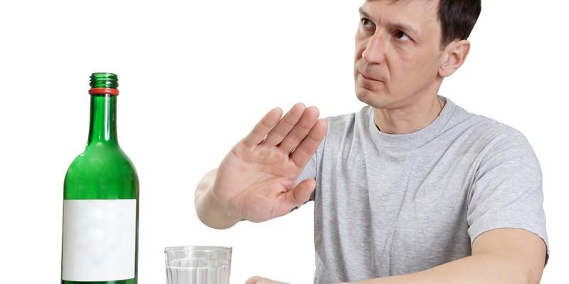 Кодировка от алкоголизма влияет на потенцию лечение алкоголизма у перенесших чмт