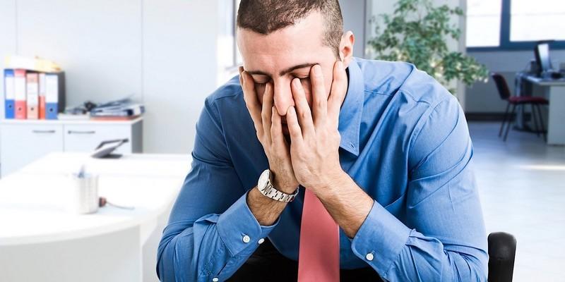 Кортизол у мужчин понижен, что делать?