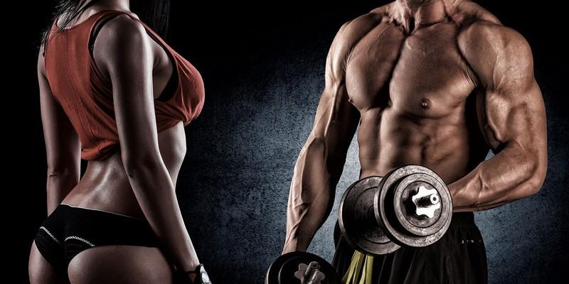 За что отвечает мужской половой гормон?