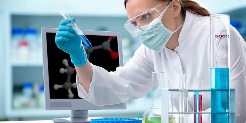 Когда нужно сдавать анализ на мужские гормоны?