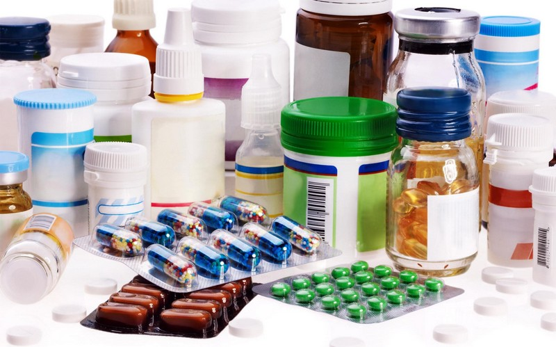 наиболее эффективные препараты для повышения тестостерона