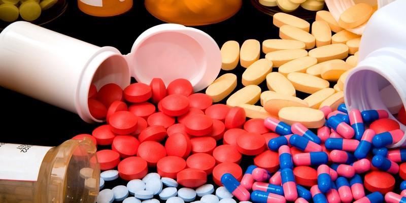 Какие существуют препараты содержащие тестостерон?