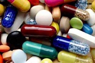 Противозачаточные таблетки Клайра, что это?