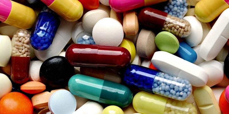 Контрацептивы bayer клайра «самые безопасные противозачаточные.
