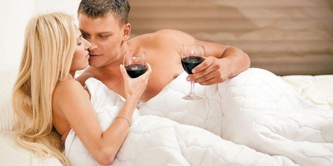 Можно ли увеличить половой член мужчины