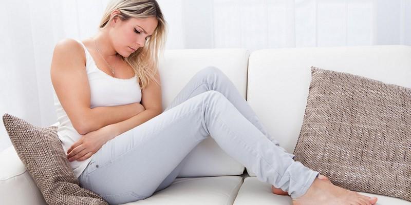 Симптоматика эндометриоза