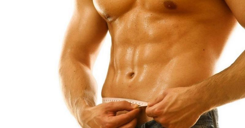 Влияние тестостерона фенилпропионата