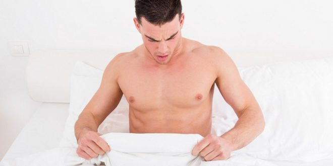 Как проявляется молочница у мужчин: признаки, симптомы и лечение молочницы на головке