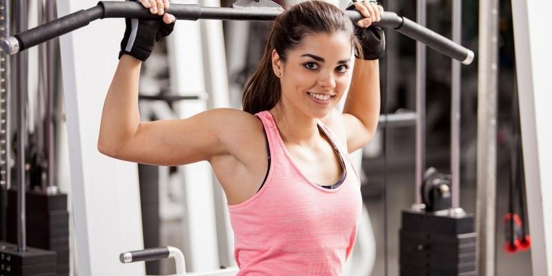 Как повысить тестостерон у женщин