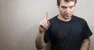 Как правильно мастурбировать мужчине