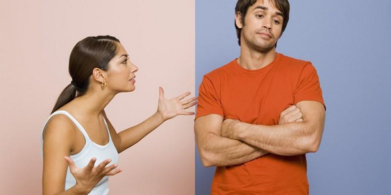 Снижение тестостерона у мужчин