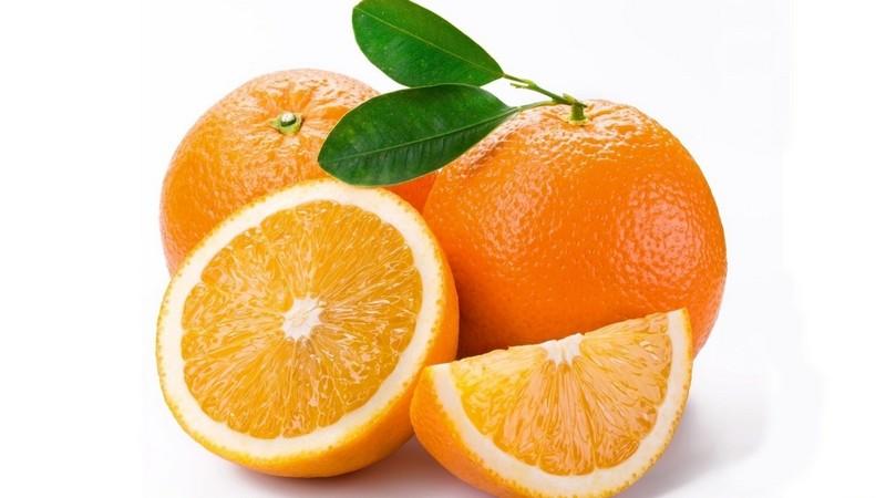 Как мастурбировать мужчинам при помощи фруктов