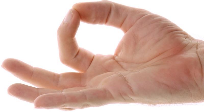 Методы онанизма руками