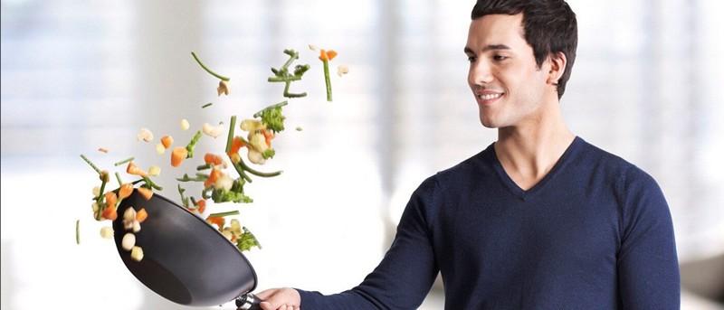 рекомендации мужчинам с низким уровнем тестостерона