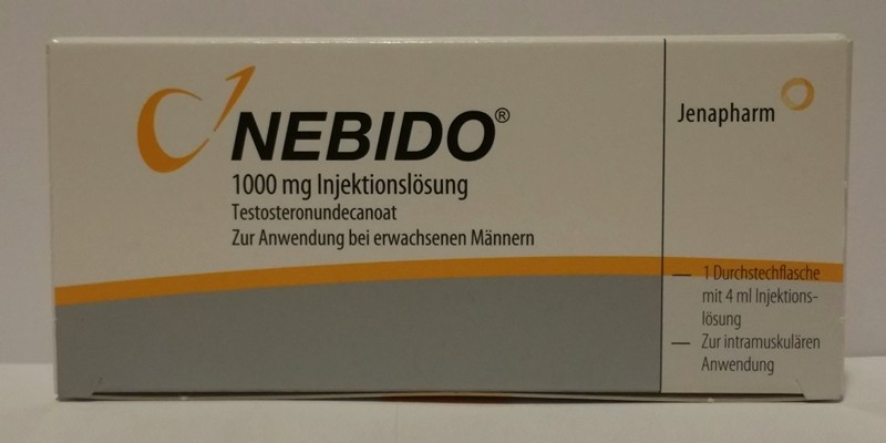 лекарства повышающие тестостерон у мужчин список