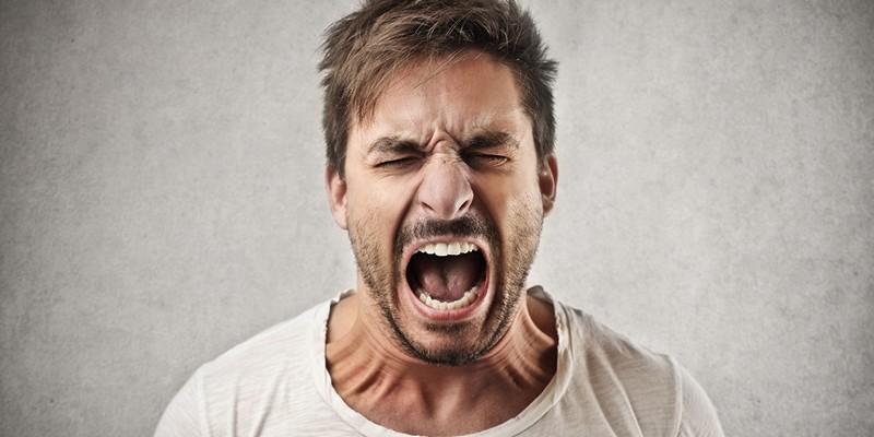 последствия низкого тестостерона